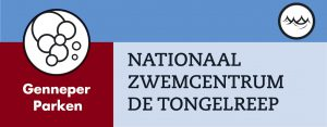 logo-tongelreep