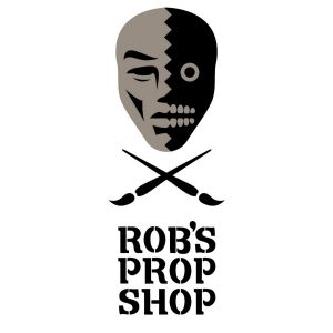 robs-prop-shop